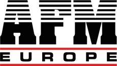 AFM-EUROPE-Logo