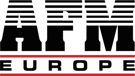 AFM Europe New and Used Metal Working, Fabrication & Sheet Metal Machinery