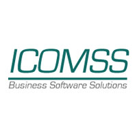 ICOMSS Systems